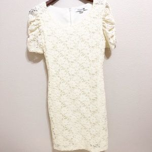 Forever 21 | Ladies White Dress | M